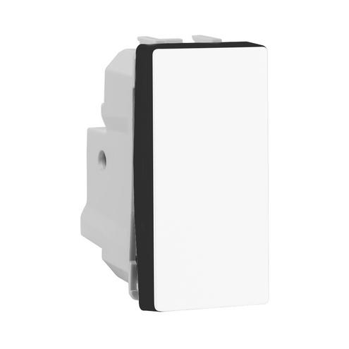 Interruptor Luminoso Simples 10A