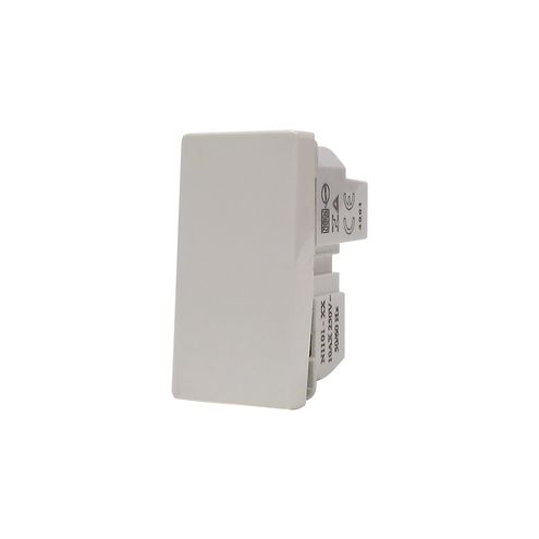 Interruptor Simples 10A