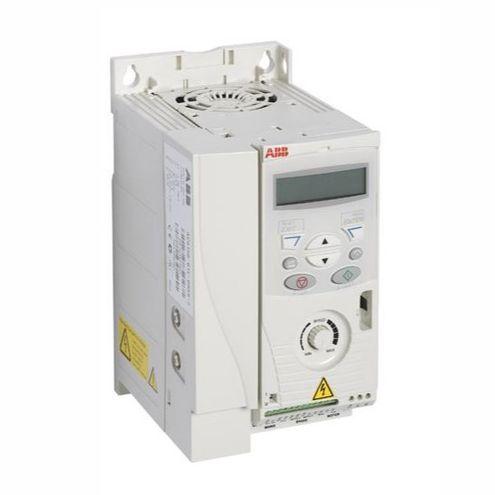 Inversor de Frequência Monofásico 3,0cv - ACS150-01E-09A8-2