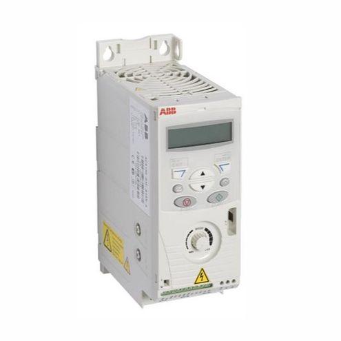 Inversor de Frequência Monofásico 0,5cv - ACS150-01E-02A4-2