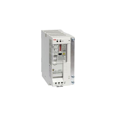 Inversor de Frequência Monofásico 3cv - ACS55-01E-09A8-2