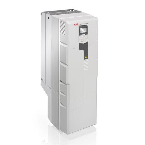 Inversor de Frequência Trifásico 100cv - ACS580-01-145A