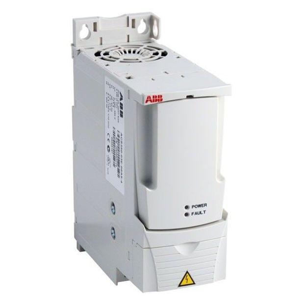 Inversor de Frequência Trifásico 3,0cv - ACS355-03E-05A6-4