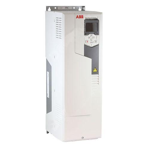 Inversor de Frequência Trifásico 40cv - ACS580-01-062A-4