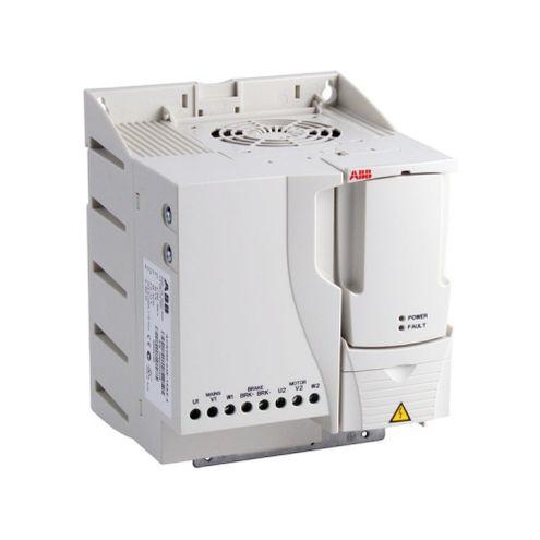 Inversor de Frequência Trifásico 7,5cv - ACS355-03E-12A5-4