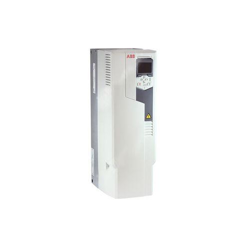 Inversor de Frequência Trifásico 75cv - ACS580-01-106A-4