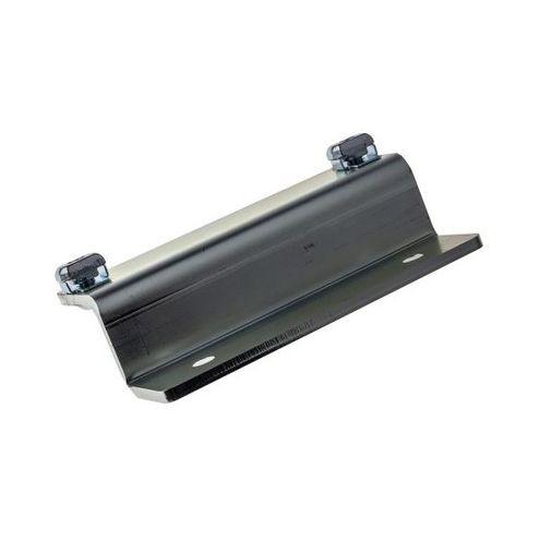 Kit de Instalação para Sensor Magne - JSM D21B