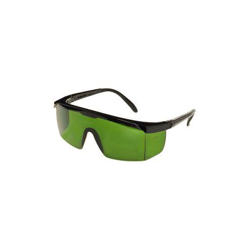 Óculos de Proteção - Jaguar