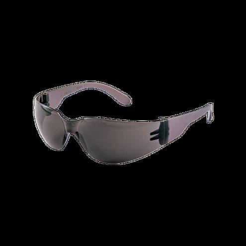 Óculos de Proteção - Leopardo