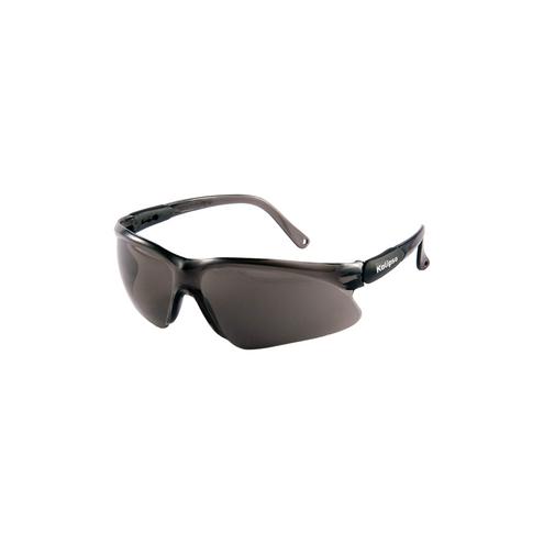 Óculos de Proteção - Lince