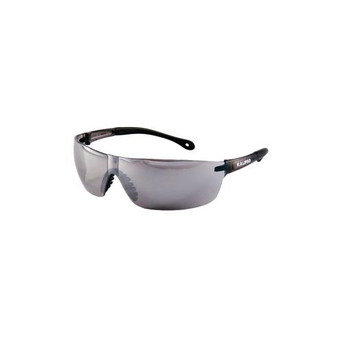 Óculos de Proteção - Pallas
