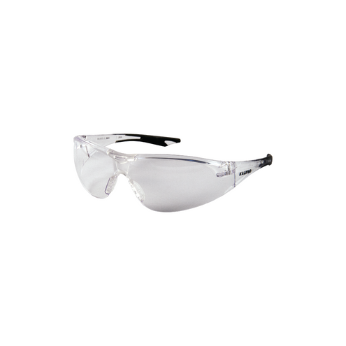 Óculos de Segurança - Bali