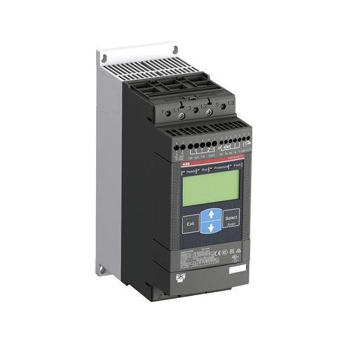 Soft-starter PSE18-600-70 - 10cv (7,5kW)