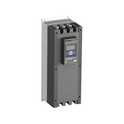 Soft-starter PSE210-600-70 - 150cv (110kW)