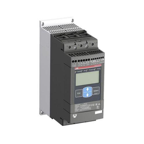 Soft-starter PSE72-600-70 - 50cv (37kW)