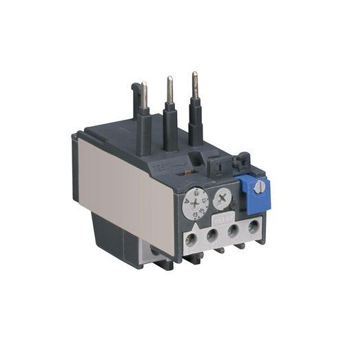 Relé Térmico de Sobrecarga 1,3...1,8A - TA25DU-1.8M