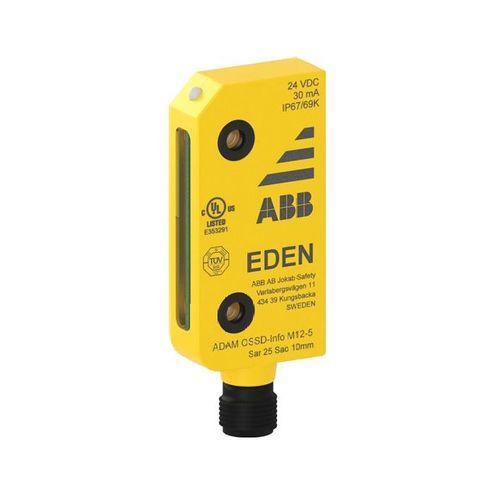 Sensor ADAM OSSD - Info M12-5