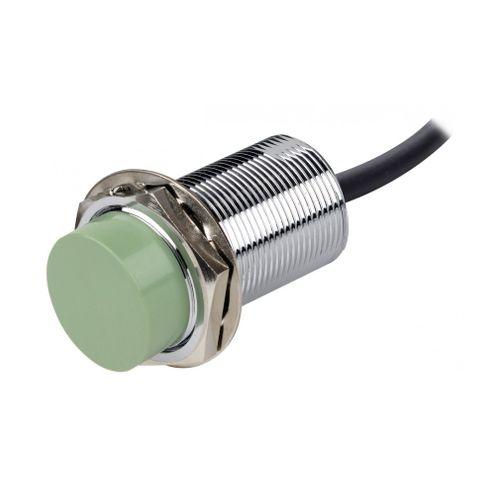 Sensor Capacitivo NPN - CR30-15DN