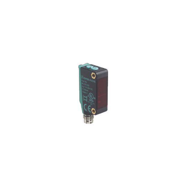 Sensor Fotoelétrico com 1 Saída PNP - ML100-55/95/103