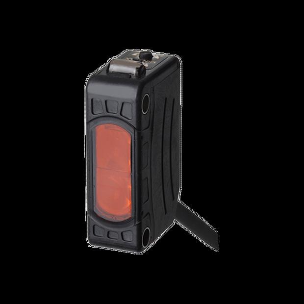 Sensor Fotoelétrico NPN - BJ3M-PDT