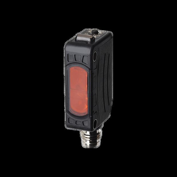 Sensor Fotoelétrico NPN - BJ3M-PDT-C
