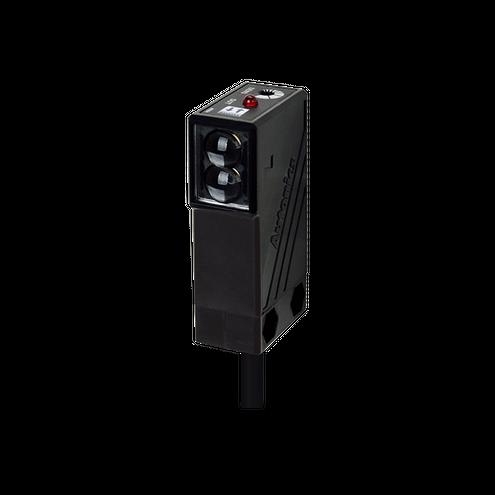 Sensor Fotoelétrico PNP - BMS2M-MDT-P