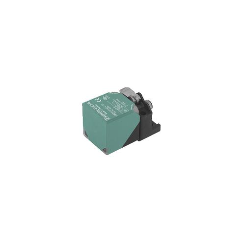 Sensor Indutivo Configurável PNP - NRB20-L3-E2-IO-V1