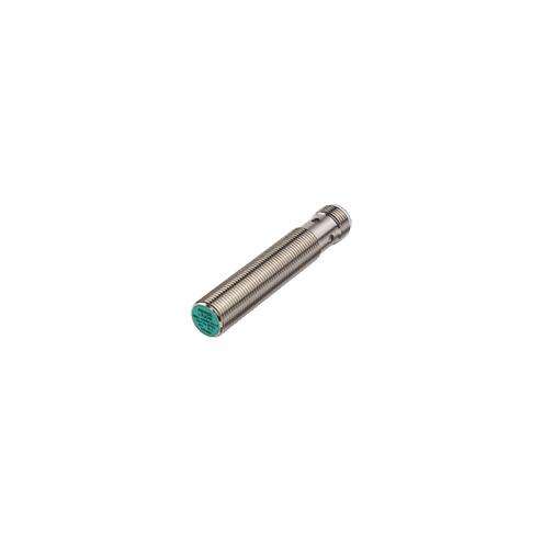 Sensor Indutivo Configurável PNP - NRB4-12GS40-E2-IO-V1
