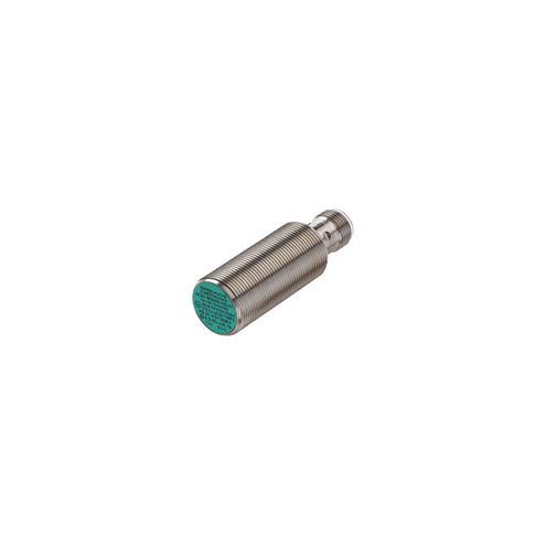 Sensor Indutivo Configurável PNP - NRB8-18GS40-E2-IO-V1