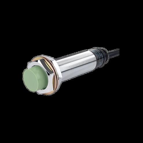 Sensor Indutivo Longo NPN - PRL18-8DN