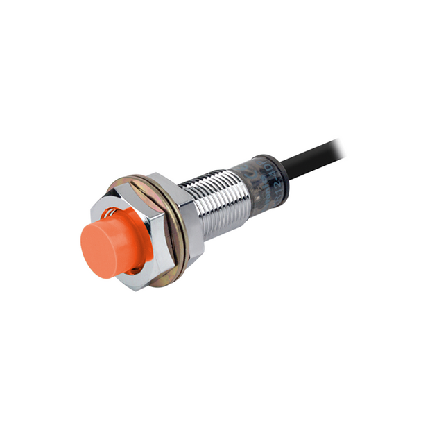 Sensor Indutivo NF - PRT12-4DC