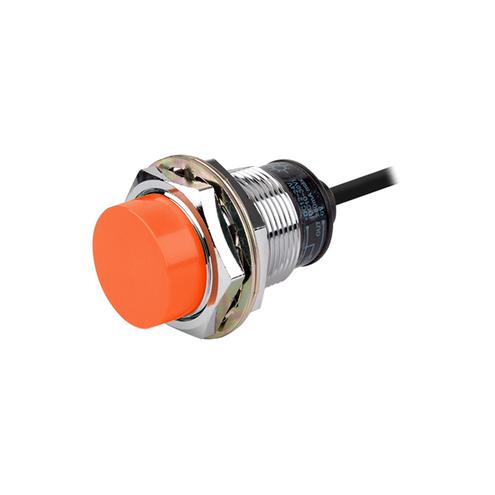 Sensor Indutivo NF - PRT30-15DC