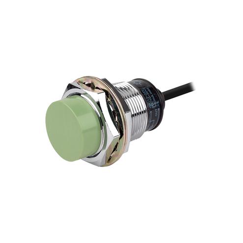 Sensor Indutivo NF - PRT30-15DO