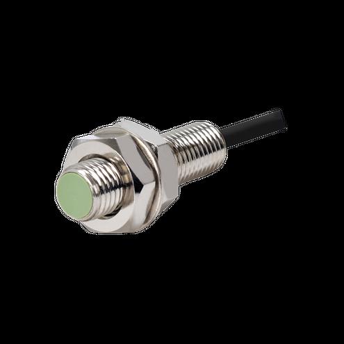 Sensor Indutivo NPN - PR08-1,5DN