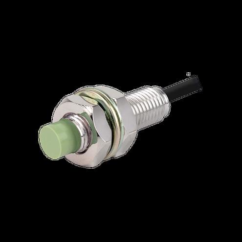 Sensor Indutivo NPN - PR08-2DN2
