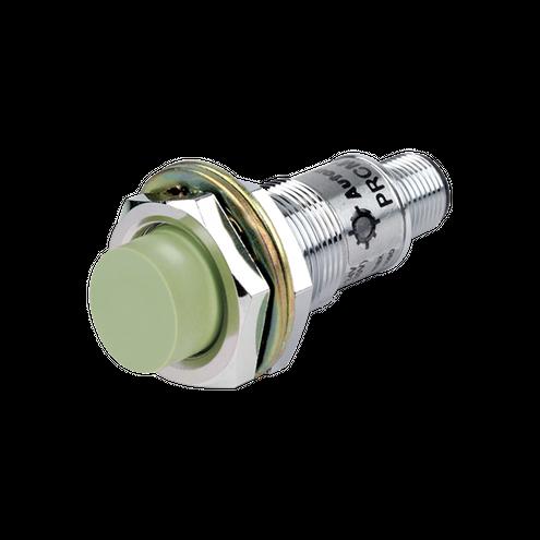 Sensor Indutivo NPN - PRCM18-8DN2