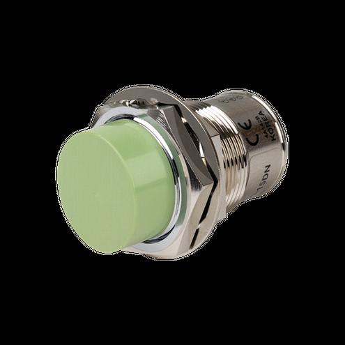 Sensor Indutivo NPN - PRCM30-15DN