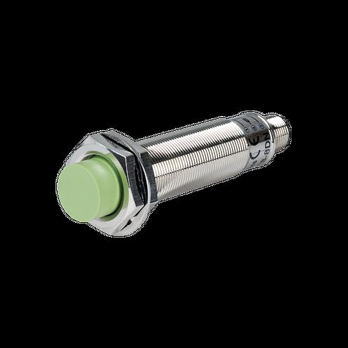 Sensor Indutivo NPN - PRCML18-8DN