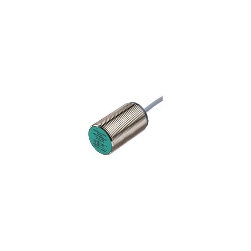 Sensor Indutivo PNP - NBB15-30GM50-E2