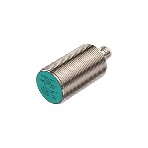 Sensor Indutivo PNP - NBB15-30GM50-E2-V1
