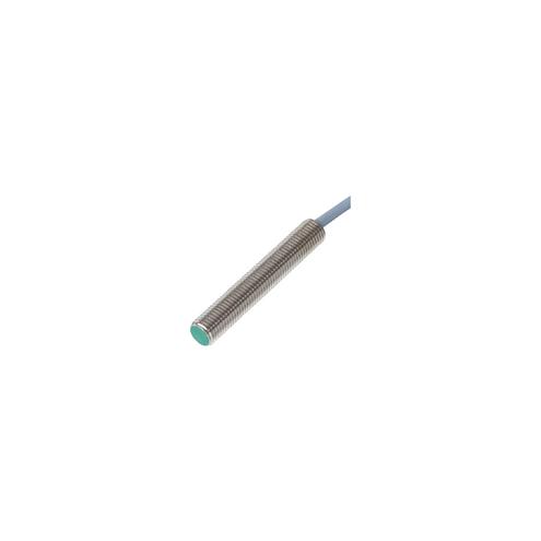 Sensor Indutivo PNP - NBB2-8GM50-E2