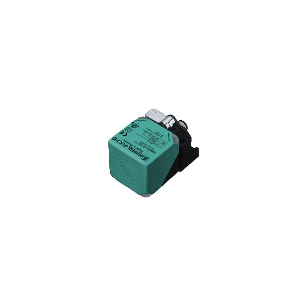 Sensor Indutivo PNP - NBB20-L2-A2-V1