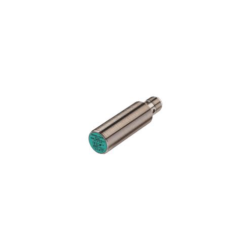 Sensor Indutivo PNP - NBB5-18GM50-E2-V1