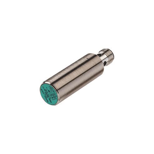 Sensor Indutivo PNP - NBB8-18GM50-E2-V1