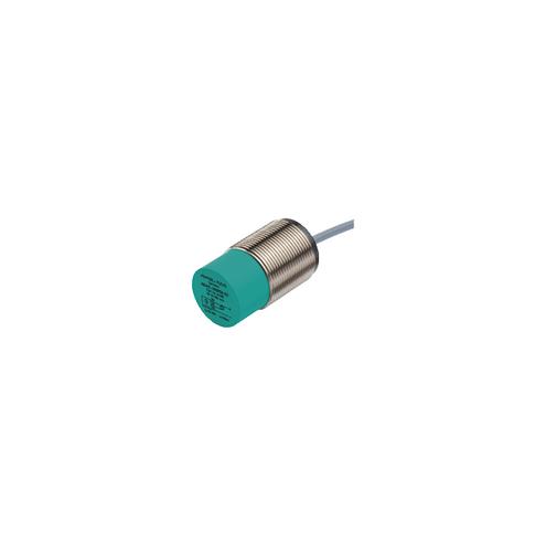 Sensor Indutivo PNP - NBN15-30GM50-E2