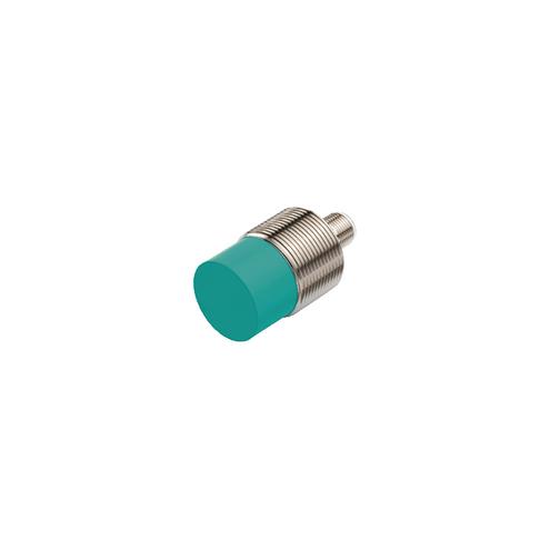 Sensor Indutivo PNP - NBN15-30GM50-E2-V1
