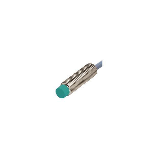 Sensor Indutivo PNP - NBN3-8GM30-E2
