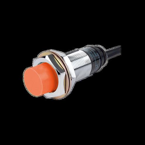 Sensor Indutivo PNP - PR18-8DP2