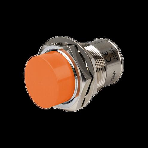 Sensor Indutivo PNP - PRCM30-15DP