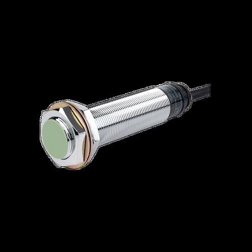 Sensor Indutivo NPN - PRL18-5DN